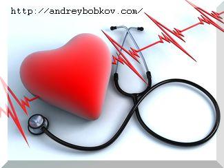 магний избавляет от риска сердечных заболеваний