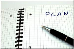 план Как улучшить здоровье за 3 месяца?