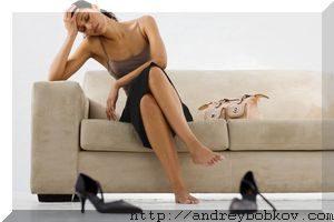 усталость и недомагание организма без магния
