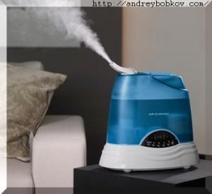 ионизатор для дома или аэрозоль - что выбрать для ионизации воздуха квартиры