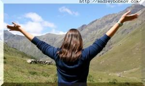 чистый воздух с отрицательными ионами для здоровья человека