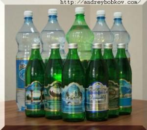 минеральная вода ессентуки 4 ПОКАЗАНИЯ К ПРИМЕНЕНИЮ
