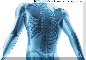 препараты стронция для лечения остеопороза